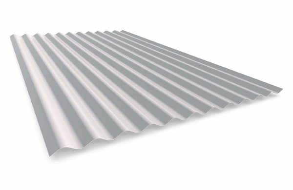 corrugated-sheeting